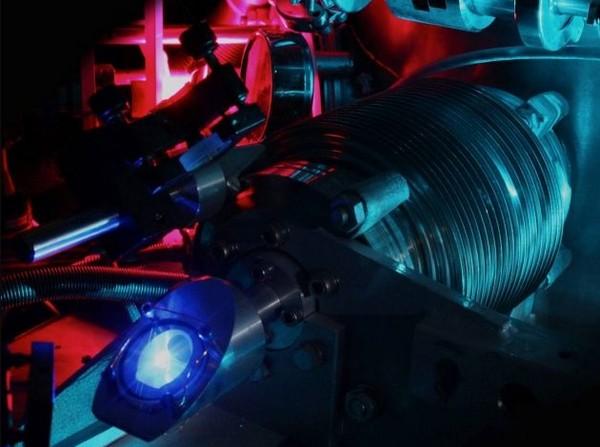 Il mistero del protone si infittisce 2
