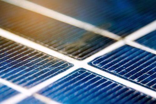 Lampedusa, ENEA accende un impianto fotovoltaico sperimentale