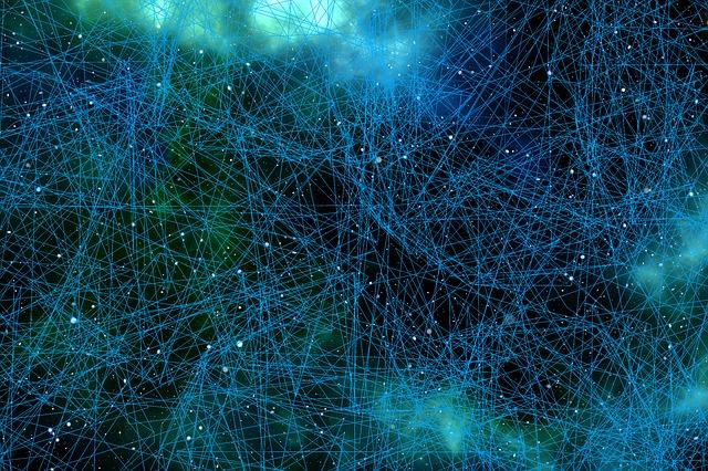 Fisica quantistica, telepatia e altri fenomeni paranormali