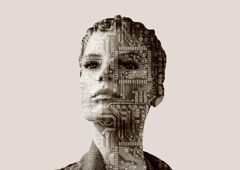 Intelligenza artificiale: che cosa ci attende nel 2018?