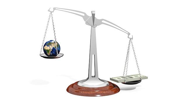 """Nel mondo è allarme sulle disuguaglianze: """"La ricchezza concentrata nell'1%della popolazione"""""""