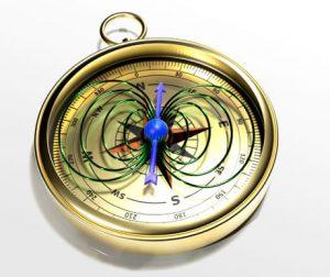 """Scansati, CERN: sta tornando la fisica """"da bancone"""" 1"""