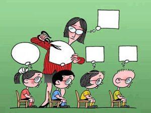 Pseudocultura