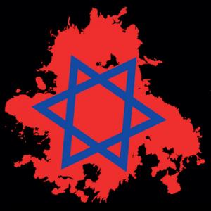 Beep! di Roberto Morini (Sionismo)