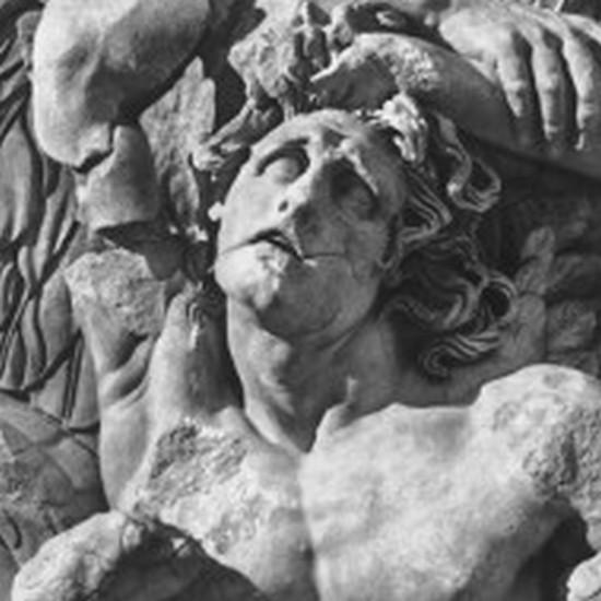 Umberto Galimberti – Psiche e tecne. L'uomo nell'età della tecnica