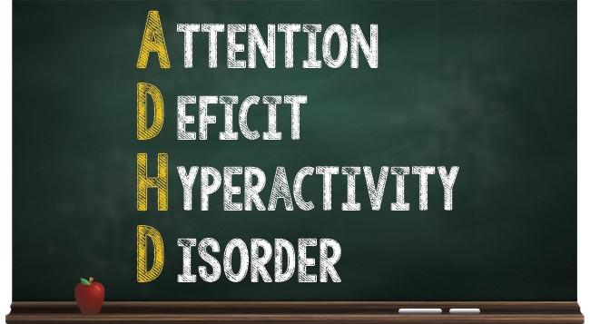 """L'inventore dell'ADHD: """"L'ADHD è una malattia fittizia"""""""