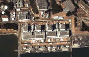 Bonificare Fukushima, sette anni dopo 1