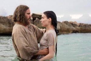 Maria Maddalena: il 13° Apostolo 1