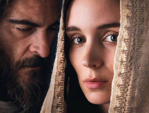 Maria Maddalena: il 13° Apostolo