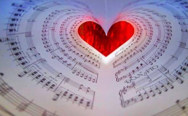 Musicoterapia e Scrittura Creativa