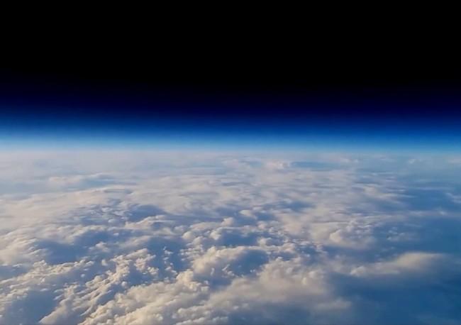 E se la Terra fosse giovane?