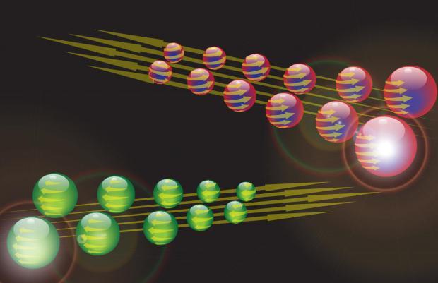 Spintronica e superconduttori per il futuro del calcolo ad alte prestazioni