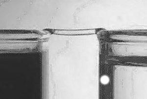 L'enigma dell'acqua 3