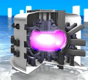 DTT, il futuro della fusione nucleare in scena a Frascati 1