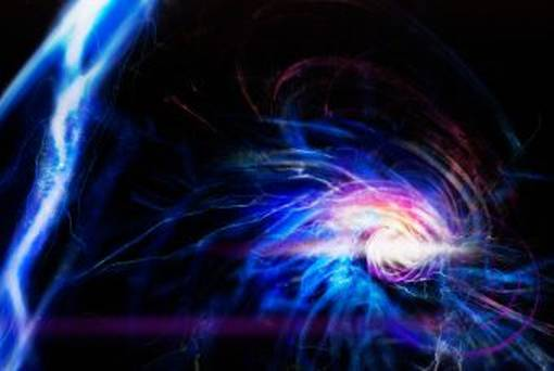 Nuova ricetta per fulmini globulari quantistici