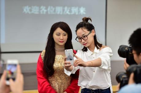 La rivoluzione scientifica cinese 3