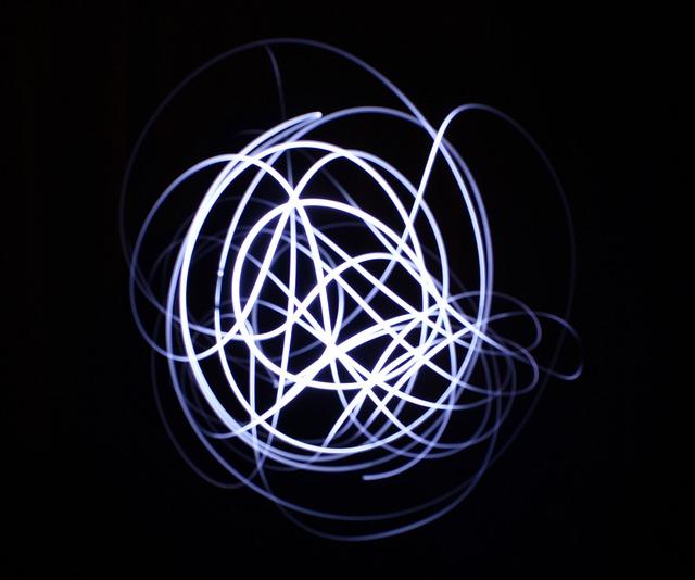 string-net