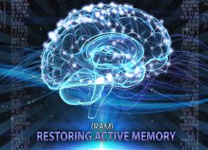 """RAM, il programma DARPA per """"iniettare"""" la memoria (e non solo) 1"""