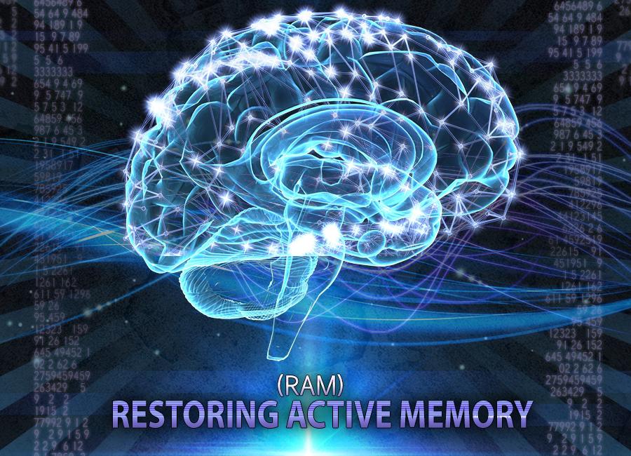 """RAM, il programma DARPA per """"iniettare"""" la memoria (e non solo)"""