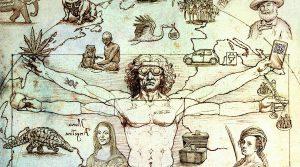 La filosofia deve morire: Boncinelli propone un manifesto del totalitarismo scientifico 1