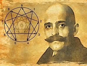 La metafora della carrozza Di Gurdjieff: corpo, mente, emozioni e anima 2