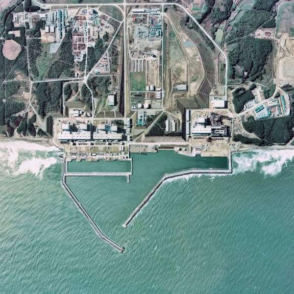 Fukushima: 8 anni dopo il disastro nucleare i livelli di radiazioni sono ancora alti