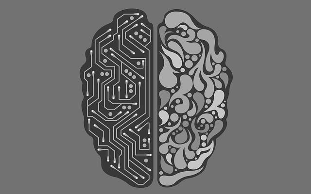 Super cervelli: il caso del potenziamento cognitivo