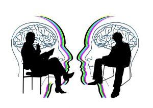 L'interazione sociale e i cervelli sincronizzati 1