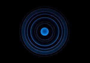 termomagnetismo