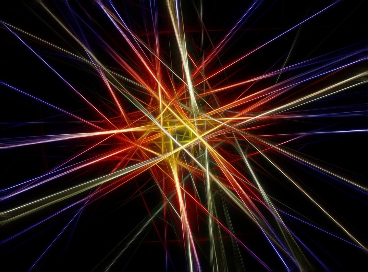Quantum Computing: stato dell'arte e potenziali sviluppi – Intervista a Fausto Intilla 1