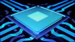 Quantum Computing: stato dell'arte e potenziali sviluppi – Intervista a Fausto Intilla 2