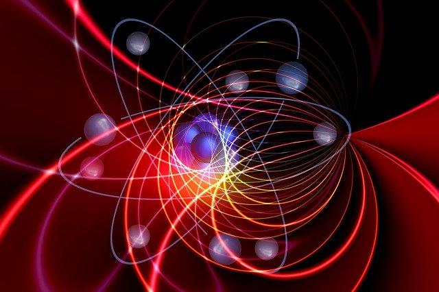 supremazia quantistica