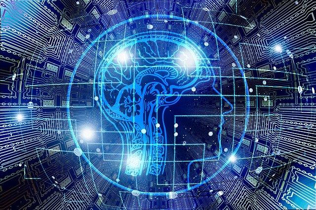 Cellule nervose artificiali per la cura delle malattie croniche