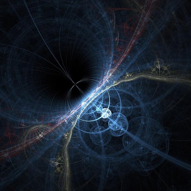 Connessione buchi neri, teoria delle stringhe e Teoria dei Numeri