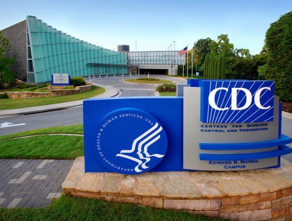 La guida CDC falsifica il numero dei deceduti per COVID 19