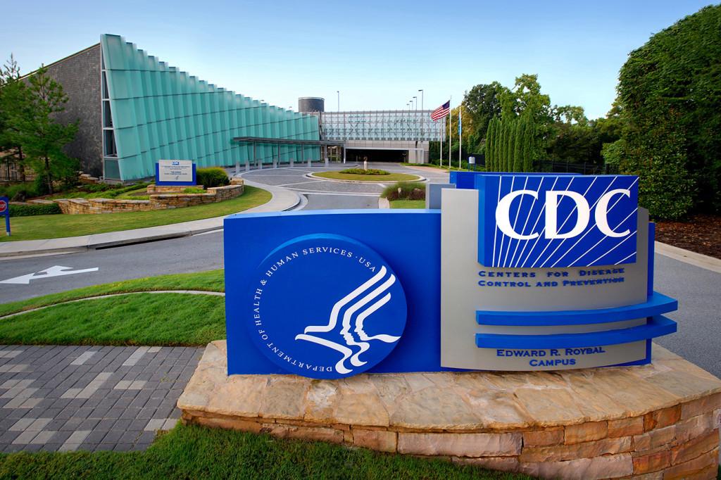 guida CDC falsifica il numero dei deceduti per COVID 19