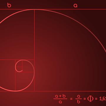 La matematica di Ramanujan e la sua applicazione alla Fisica ed alla Cosmologia