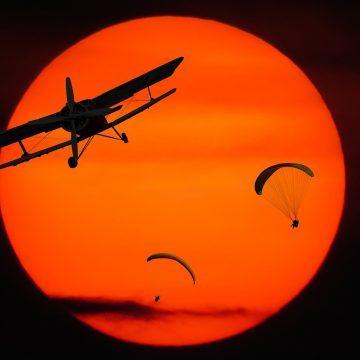 Il nucleo freddo del sole