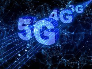 radiazione 5G