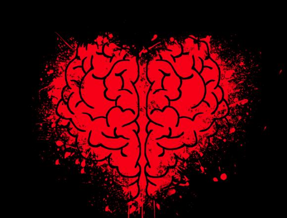 Scoperta un'interferenza cuore-cervello che altera le capacità percettive