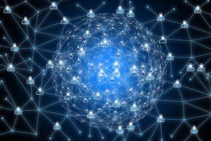 La fotonica al servizio di un modo più connesso 1