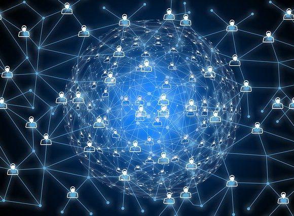 La fotonica al servizio di un modo più connesso