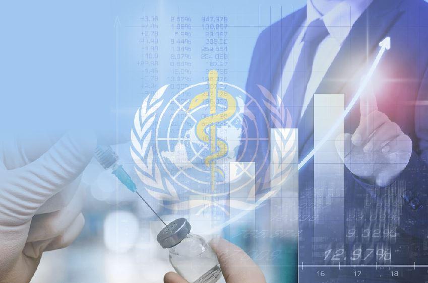 Pandemie e Business