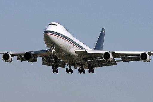 Catturare la CO2 dall'atmosfera per trasformarla in carburante per gli aerei