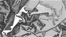 Albrecht Dürer all'origine delle querelles sulla nascita Di Gesù 4