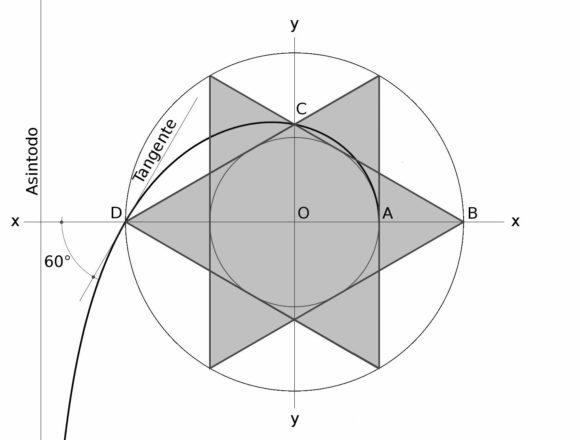 La matematica ha radici che toccano l'Infinito