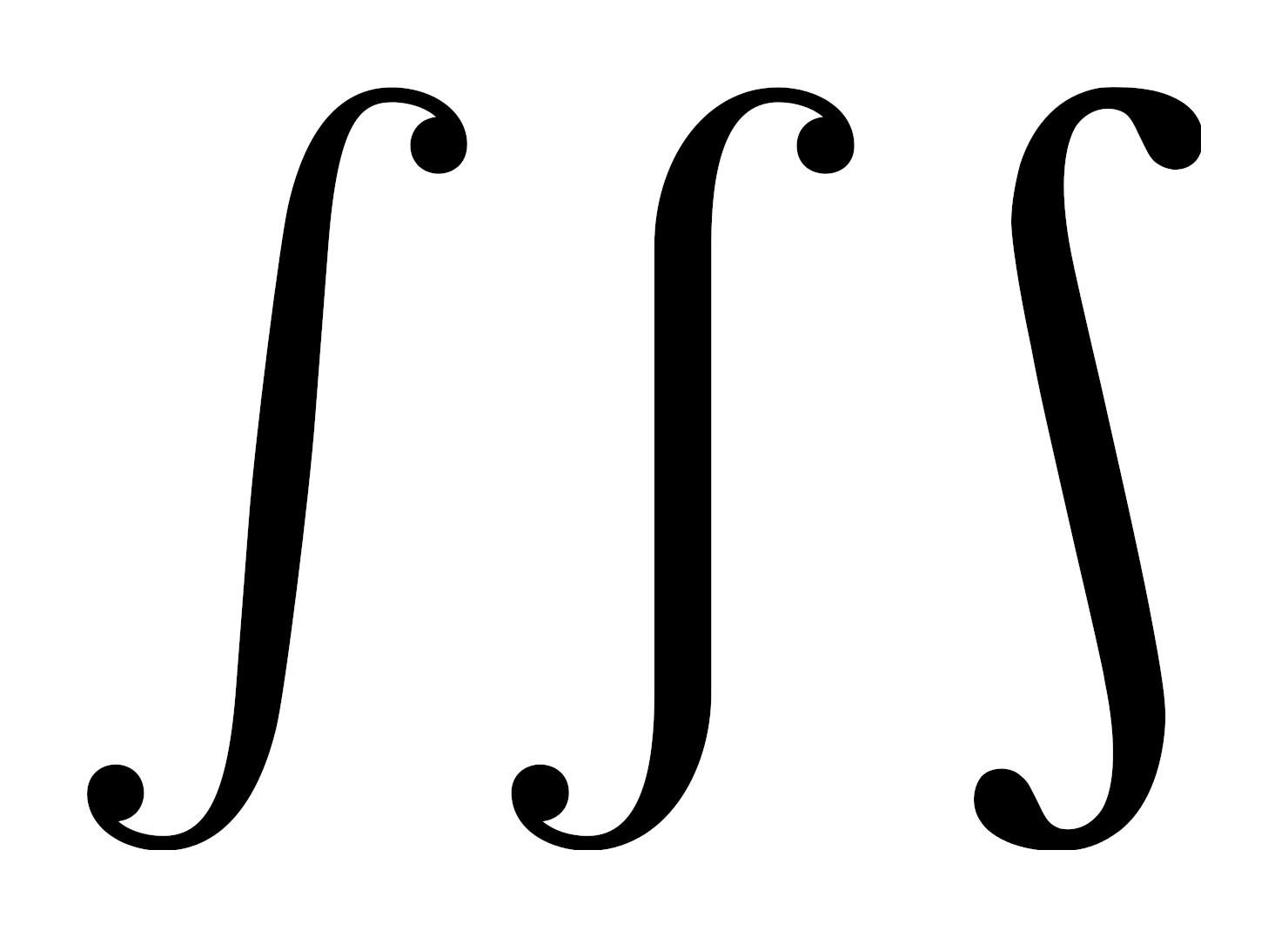 La matematica ha radici che toccano l'Infinito 3