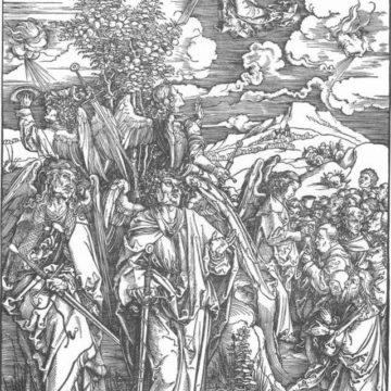 Apocalisse di Giovanni