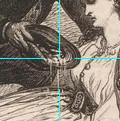 Il serpente biblico nei fantasmi di Charles Dickens 5